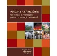 pecuaria_na_amazonia_tendencia