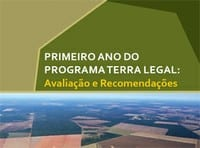 primeiro_ano_programa_terra