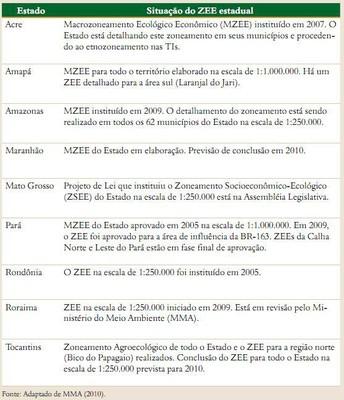 quadro1 (2)