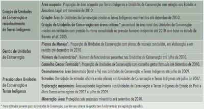 quadro1 (3)