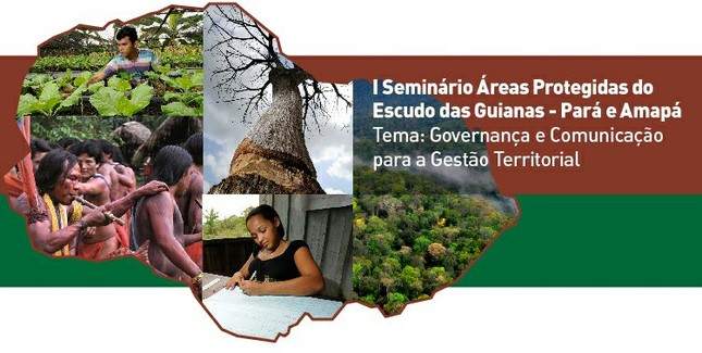 seminario_area_protegidas