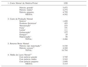 tabela1 (3)