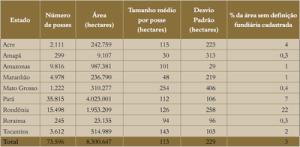 tabela1 (6)