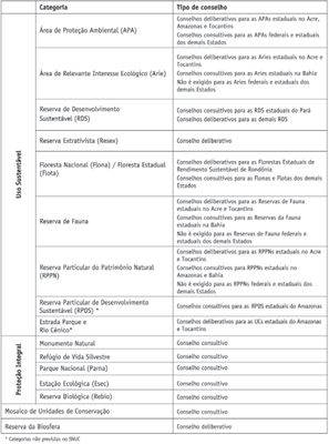 tabela1 (8)