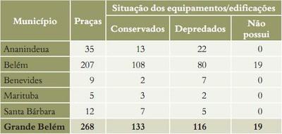 tabela10 (2)