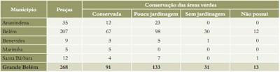 tabela11 (2)