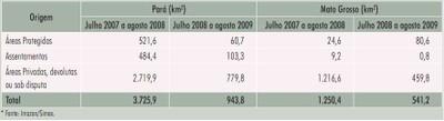 tabela19 (1)