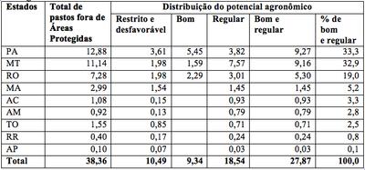 tabela1_1