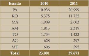 tabela2 (4)