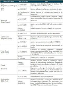 tabela2 (6)