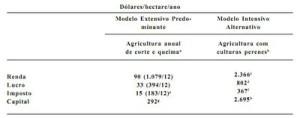 tabela3 (1)