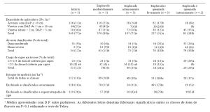 tabela4 (1)