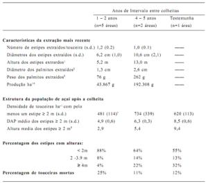 tabela4 (3)