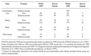 tabela5 (1)