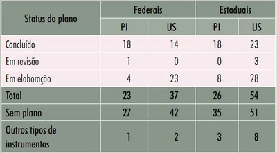 tabela7 (5)