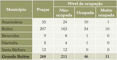 tabela8 (4)