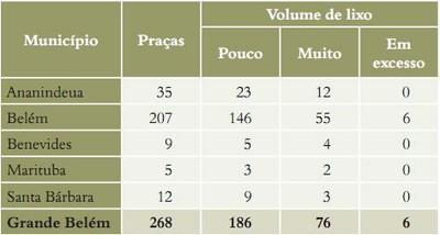 tabela9 (2)