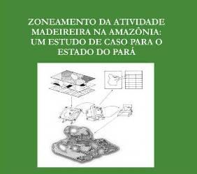 zoneamento_da_atividade_g