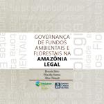 image 1 150x150 - Governança de fundos ambientais e florestais na Amazônia Legal