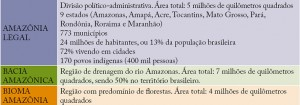AmazEleic_tab01
