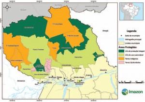 162 300x211 - Calha Norte Sustentável: Situação Atual e Perspectivas - Parte 1