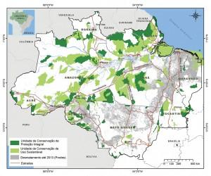 Quadro01_mapa_EstUCs