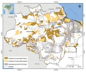 Quadro02_mapa_EstUCs