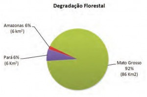 dez_figura5