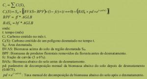 formula abr 2