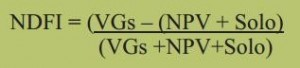 formula ago 1