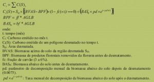 formula ago 2