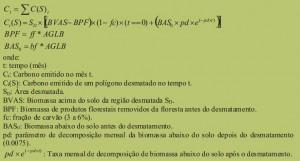 formula nov 2