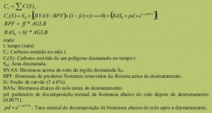 set_formula2