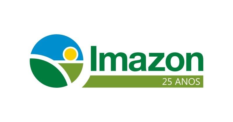 Imazon25anos
