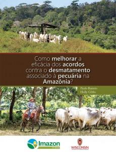 TACPecuaria 230x300 - Como melhorar a eficácia dos acordos contra o desmatamento associado à pecuária na Amazônia?