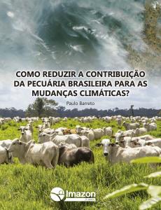 capa_pecuaria_mudancas climaticas