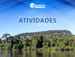Relatorio Atividades2014_capa