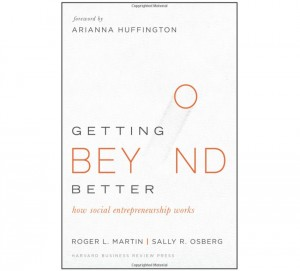 Book_GettingBeyondBetter