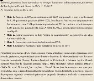 PMV_cont