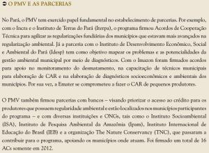 PMV_parcerias