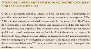 TC_PRA