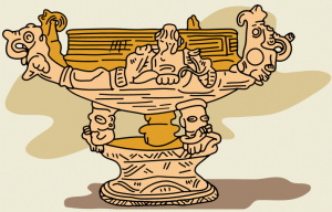 ceramica_tapajonica