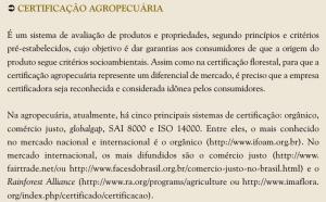 certificacao_agropecuaria