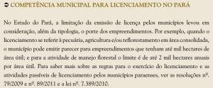 competencia_municipal