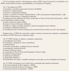 decreto_54_2