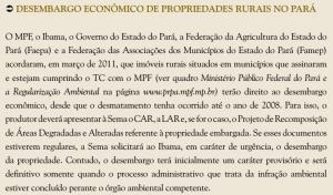 desembargo_economico