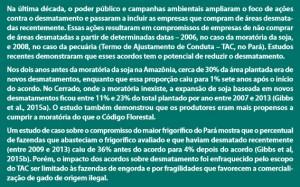 efeito_da_moratória_da_soja