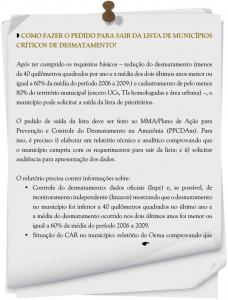 lista_municipios