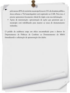 lista_municipios_cont