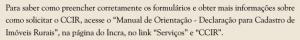 manual_orientacao